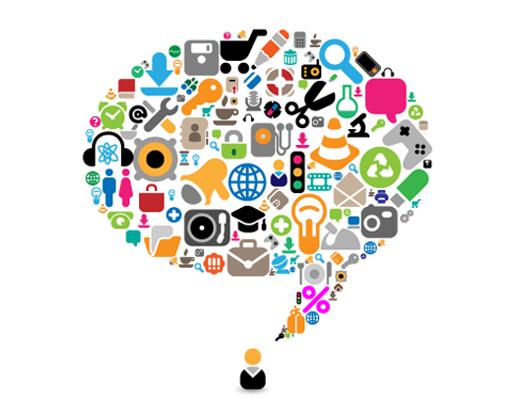 las 7 C's imprescindibles del marketing de contenidos