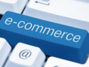 5 recomendaciones para aumentar las ventas en un ecommerce