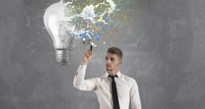 10 tips para nuevos emprendedores