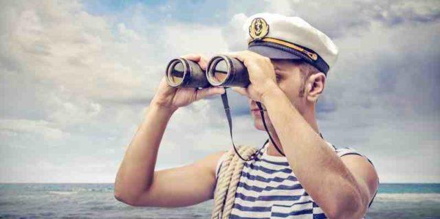 cómo descubrir a tu público online