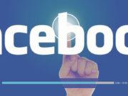 Cómo sacarle más provecho a los videos de Facebook