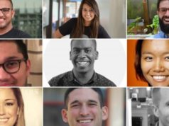 Los 10 emprendedores sociales más destacados del 2016