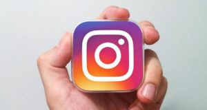 139 cosas que quizás no sabes de Instagram