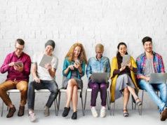 atraer al nuevo consumidor digital