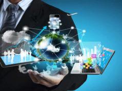 5 nuevas tecnologías