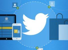 Cómo crear un perfil de empresa en Twitter