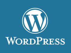 Qué es Wordpress y por qué usarlo