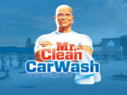 Imagen cortesía de: http://www.awwwards.com/sites/mr-clean-car-wash-2