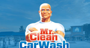 Imagen cortesía de: http://www.awwwards.com/sites/mr-clean-car-wash-2