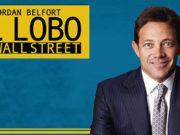 Cómo se hizo rico Jordan Belfort, El lobo de Wall Street