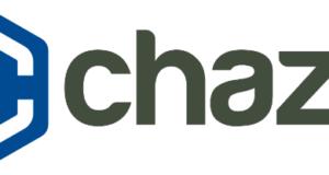 Chazki, un lugar para el comercio electrónico
