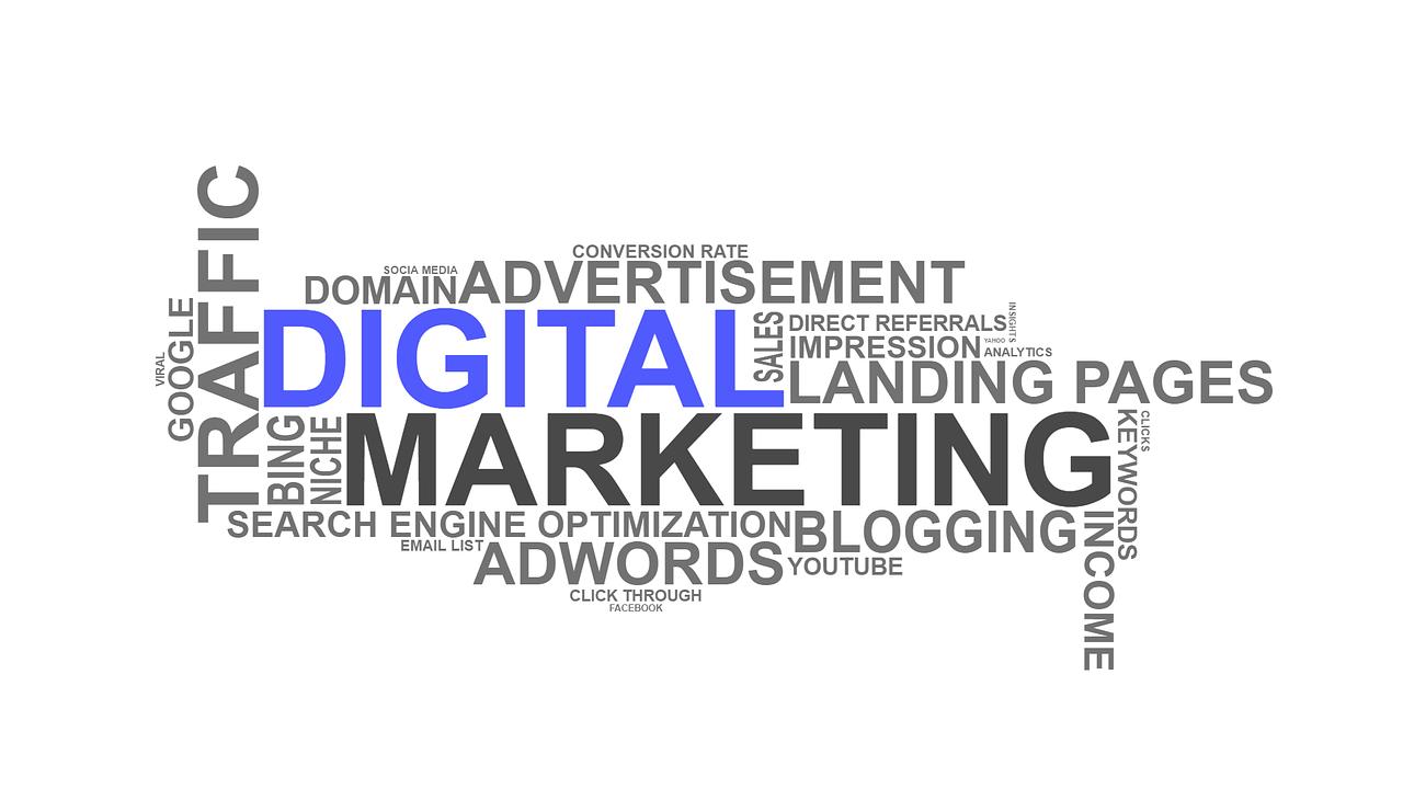 Como saber posicionar tu negocio en la web de manera exitosa1
