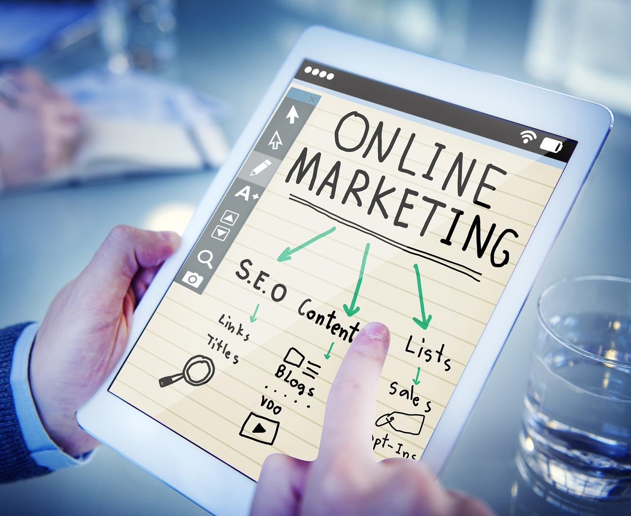 Como saber posicionar tu negocio en la web de manera exitosa2