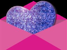 El email marketing en San Valentín: una excelente estrategia