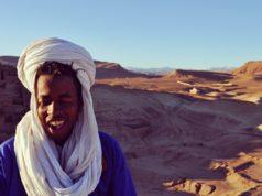 Emprendedor nómada olvida los límites geográficos