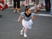 Hazle el disfraz perfecto a tus pequeños estos carnavales