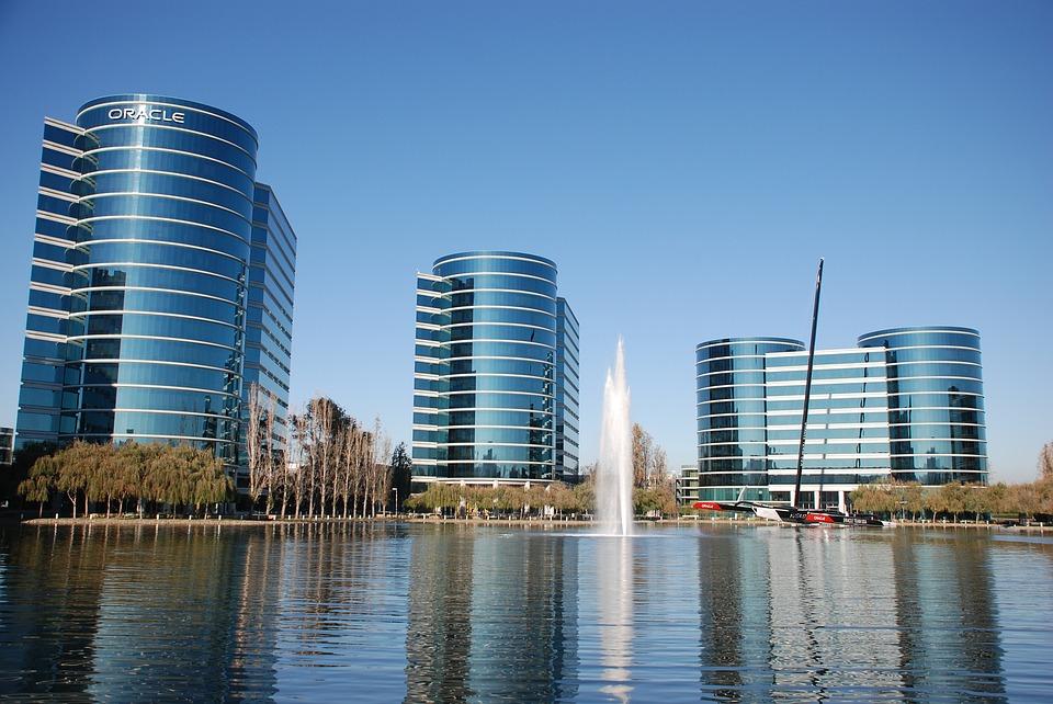 Las mejores ciudades del mundo para crear tu negocio 1.