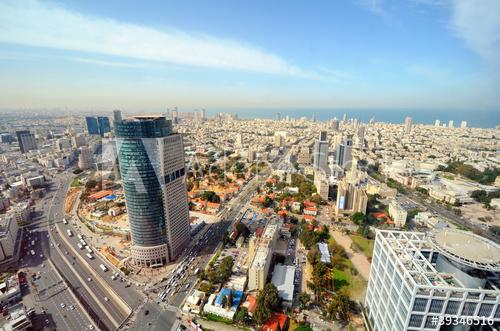 Las mejores ciudades del mundo para crear tu negocio 4.