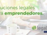 Legaloop, una plataforma legal para emprendedores