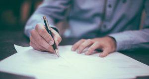Negocio ideal: 5 consejos útiles para hacer realidad tus proyectos.