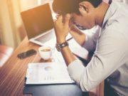 Qué es el Síndrome del Despido Interior