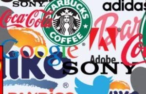 Qué es el brand awareness