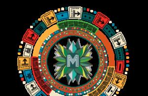 Grupo Marcavidas, marcando la comunidad de Oaxaca