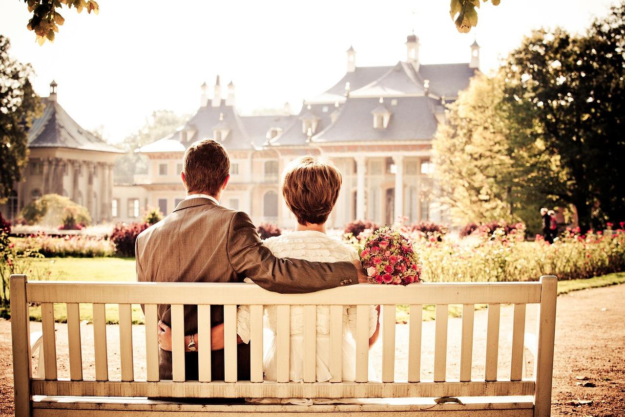 ¡No lo podrás creer! Fórmula para encontrar a una pareja compatible