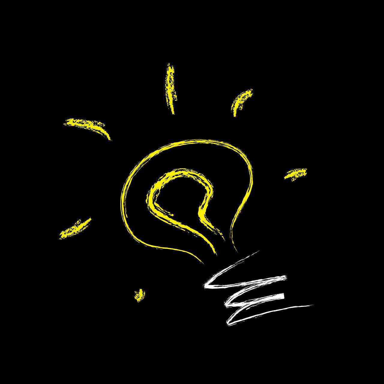 3 aspectos que El principito te enseñó sobre el marketing ¡increíble!
