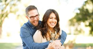 5 razones de éxito que no sabías sobre los emprendedores casados.