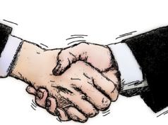 5 trucos psicológicos que no sabías sobre como negociar con éxito.