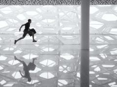 7 claves para arruinar tu entrevista de trabajo qué no hacer
