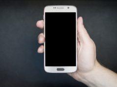 Aprende como ahorrar la batería de tu teléfono con una aplicación.