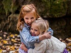 Ayuda a tus pequeños a construir su imaginación 1