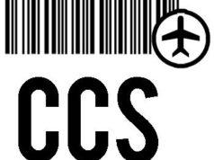 CCS Para LLevar, un regalo que prevalece en el tiempo
