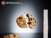 Dile adiós a los excesos de azúcar con SinAzucar.org