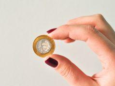 Financiación Crowdlending Crowdfunding