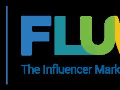 Fluvip, marcas e influencers unidas para el éxito