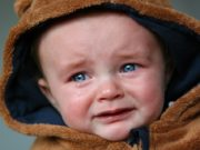 Las siguientes apps te ayudarán a calmar a tu bebé