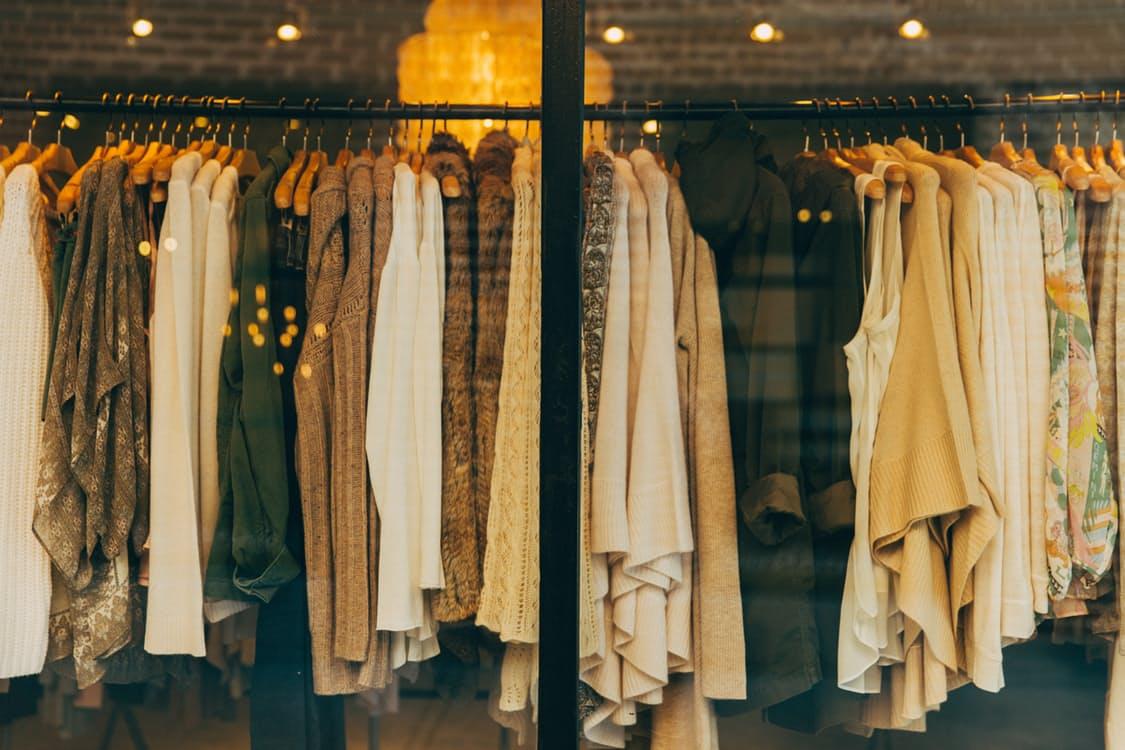 Latitude lo que nadie sabe de la industria textil 1