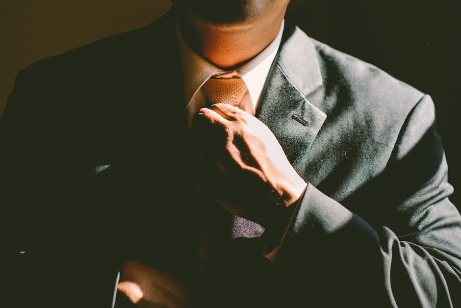 Lo que debes saber sobre cómo impresionar en una entrevista de trabajo