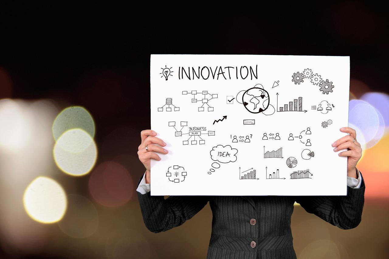 Lo que nadie te contará sobre el desarrollo social de un emprendedor