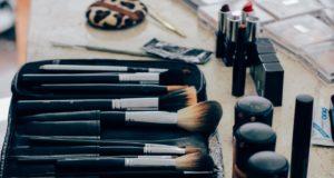 Lo que nadie te contó sobre cómo cuidar tu tan preciado maquillaje