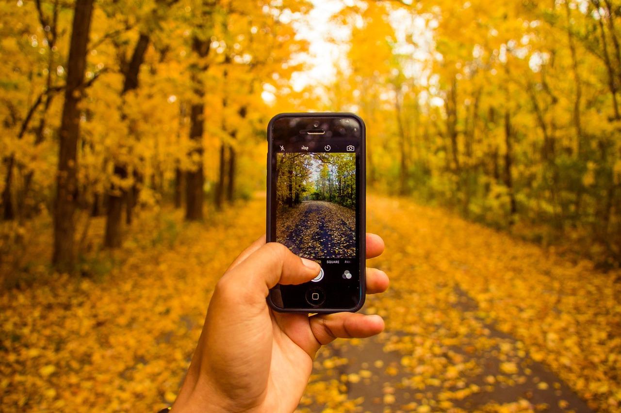 Lo que nadie te contó sobre cómo mejorar la memoria de tu smartphone
