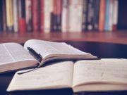 Los libros son una fuente de inspiración y de aprendizaje. Por eso, si quieres dedicarte a los negocios.