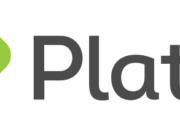 Platzi, una oportunidad tecnológica para aprender