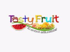 Puedes comer saludable a toda hora con Tasty Fruit
