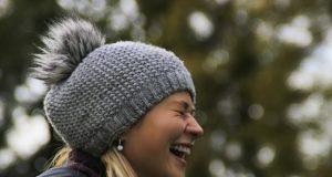 Qué necesitan oír las mujeres jóvenes