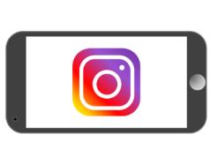 Sabías que Instagram probará un nuevo modo offline