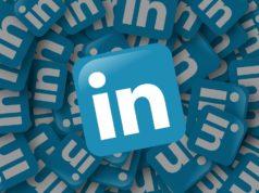 Secreto LinkedIn utiliza LinkedIn para hacer marketing